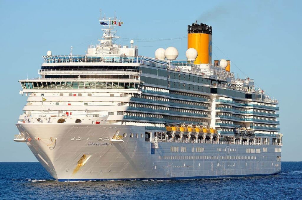 Are You A Good Fit For Costa Cruises?  Check Here And See | 5