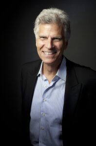 Olympian Mark Spitz to Host the Inaugural Island Experience in the Caribbean