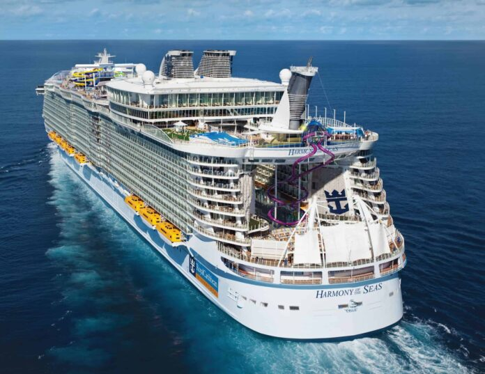 The Best Cruise Vacation Tips for Senior Citizens | 25