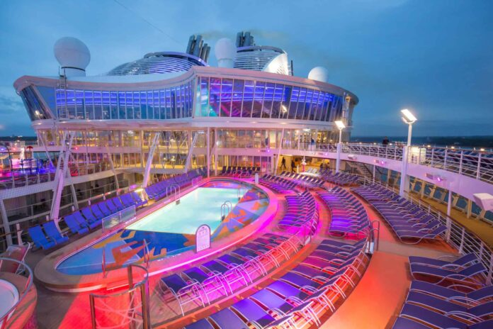 How To Get The Best Cruise Bargain, Any Time Of The Year | 18
