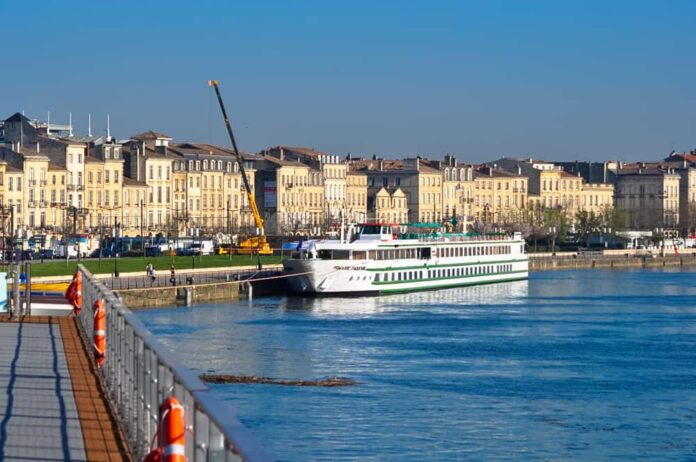 Elements Of A River Cruise To Consider When Packing | 28