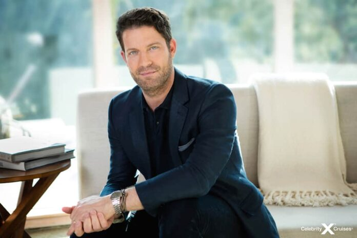 Designer Nate Berkus to Introduce Celebrity Edge to the World   13