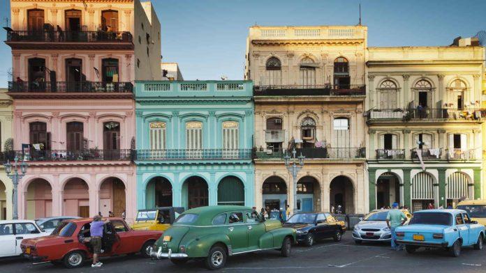 MSC Cruises updates Caribbean itineraries including Cuba | 23