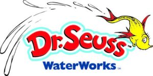 Carnival Horizon To Feature Dr. Seuss WaterWorks | 13