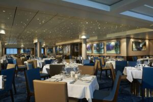 Norwegian Jewel Will Arrive to Sydney After Bow-to-Stern Renovation | 13