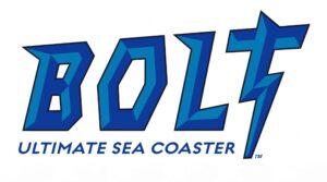 BOLT: Ultimate Sea Coaster