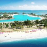 MSC Cruises' Ocean Cay Will Offer Guests A Day in Paradise   13