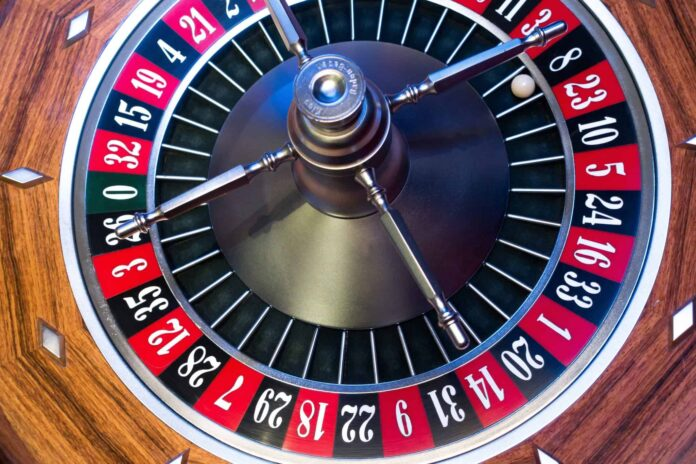 Playing Casino Games While on a Cruise Vacation | 15