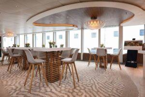 Celebrity Cruises Unveils Key Celebrity Flora Partnerships | 26