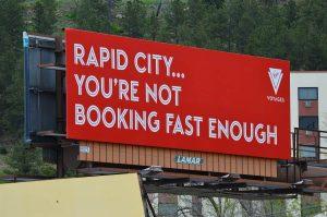 Virgin Voyages' Richard Branson pens open letter to South Dakotans.. | 15