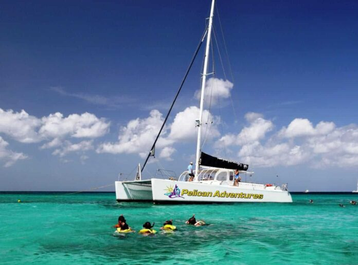 FiveTips and Tricks for Snorkeling on Your Cruise | 28