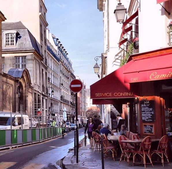 An Easy Way To Explore European Destinations   12