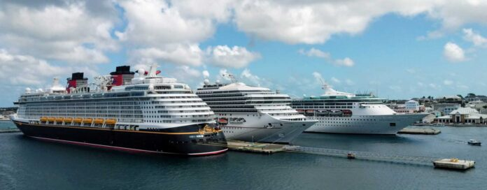 10Things I Wish I Knew Before My First Cruise