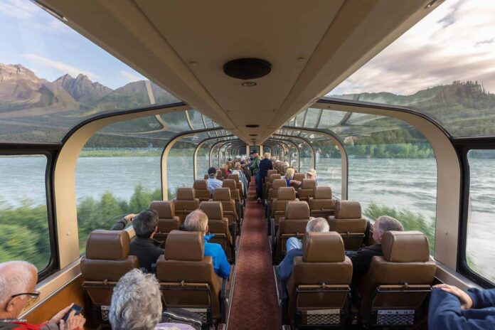 What You Should Know About Alaska Cruise Tours   20
