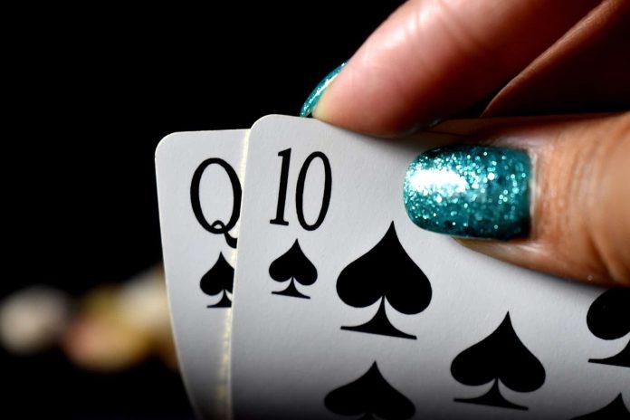 Most Lucrative Blackjack Variations | 13