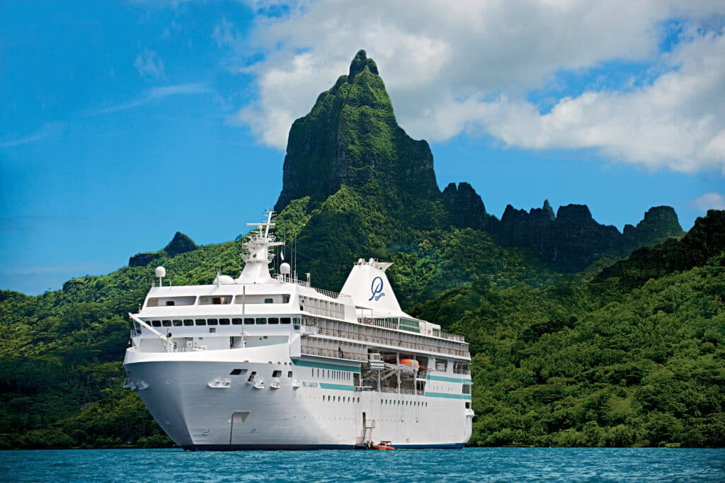 5 Awesome Cruises to Put on Your Christmas Gift List | 23