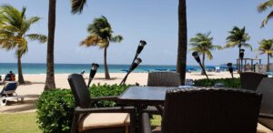 Why You Should Immediately Book A Courtyard by Marriott Isla Verde Beach Resort Day Pass   16