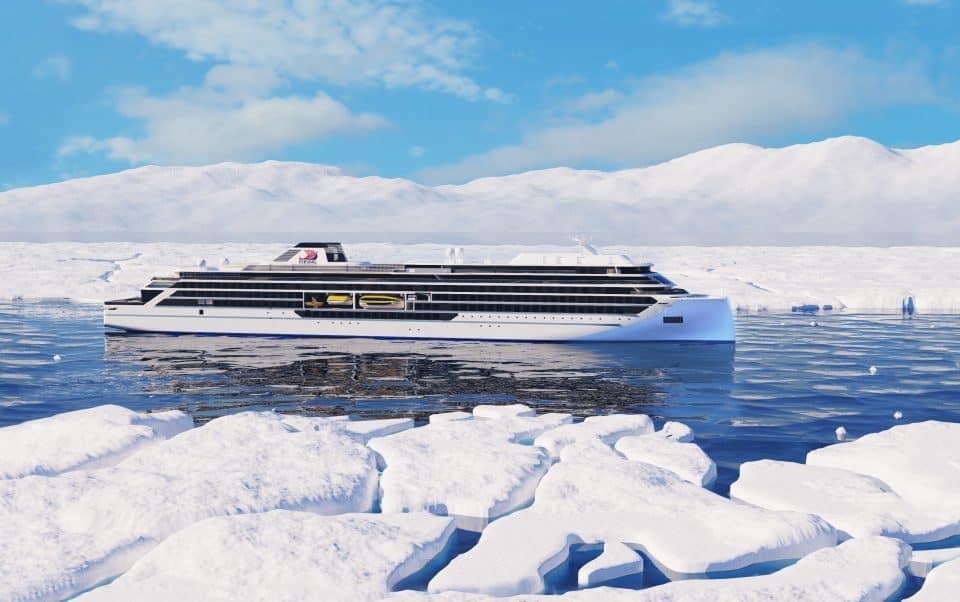 Viking Polaris rendering (Credit: Viking)