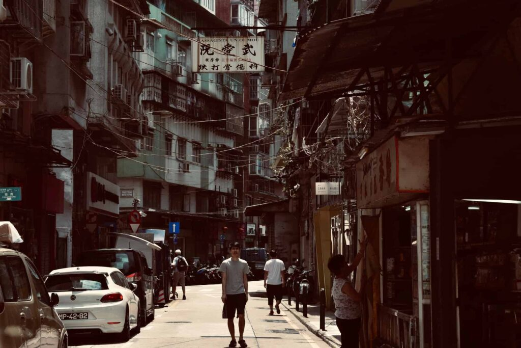 Things to Do in Macau Once You are Allowed to Travel to the Place | 26