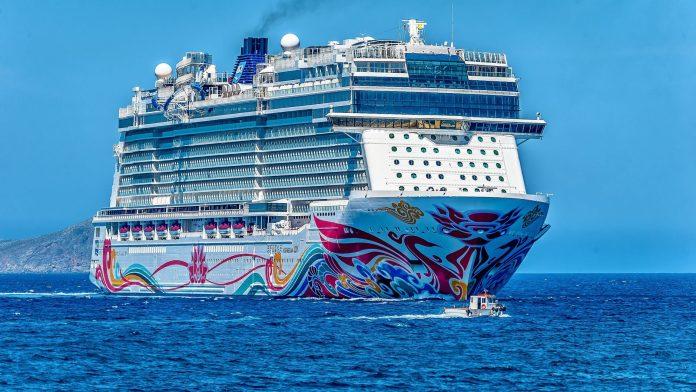 Are the Cruise Line Casinos Fair and Legitimate   28