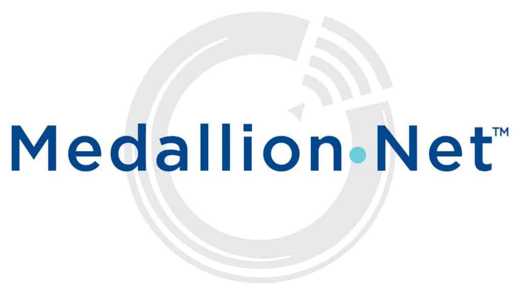 MedallionNet