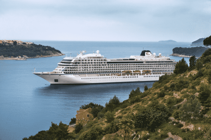 """Viking Expands """"Welcome Back"""" Collection with New Mediterranean Voyages for Summer 2021 