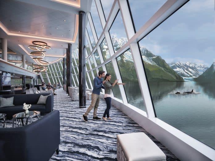 Norwegian Cruise Line Announces Plans Return to Cruising from the U.S. | 20