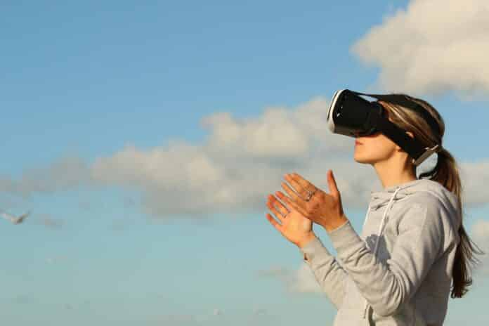 Are Virtual Cruises Set to Take The World by Storm?