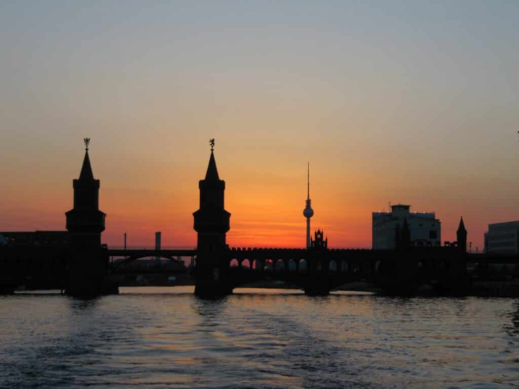 Make The Most Of A Weekend Trip To Berlin   27