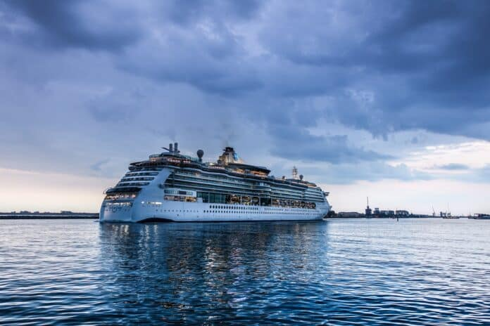The Top Activities for Any Frequent Cruise Ship Traveller